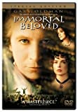 Immortal Beloved [DVD] [1995] [Region 1] [US Import] [NTSC]