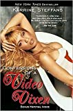img - for Confessions of a Video VixenPublisher: Harper Paperbacks book / textbook / text book