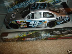 carl-edwards-99-aflac-aflac-silver-ford-fusion-cot-1-24-scale-winners-circle-edition