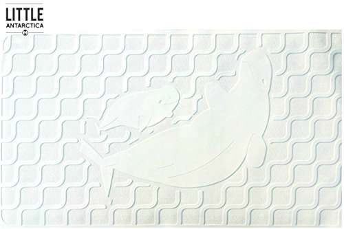 little-antarctica-beluga-whale-non-slip-bathtub-mat-natural-rubber-no-pvc-bpa-non-toxin-heavy-duty