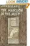 Mansion In The Mist