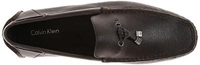 Calvin Klein Men's Macon EPI Loafer