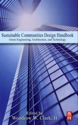 Sustainable Communities Design Handbook: Green...