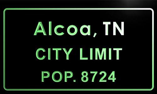 t72717-g-alcoa-tn-city-limit-pop-8724-indoor-neon-sign