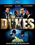 The Dukes [Blu-ray]