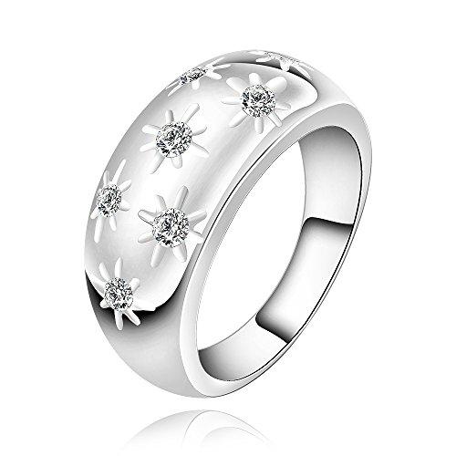 nykkola-fashion-jewelry-elegant-belle-tournesol-sculpte-bague-en-argent-sterling-925-plaque-en-crist