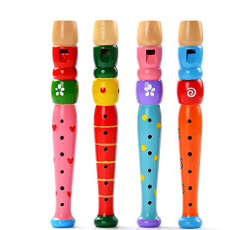 tongshi-trompeta-de-madera-colorida-buglet-hooter-bugle-juguete-educativo-regalo-para-los-ninos