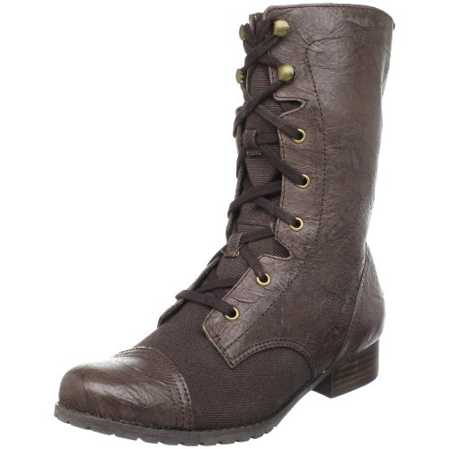 BC Footwear Women's Day After Tomorrow Boot