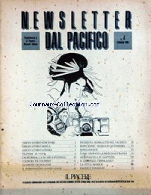 new-letter-dal-pacifico-no-4-du-01-02-1986-observatorio-new-york-mosca-londra-filippine-al-voto-cali