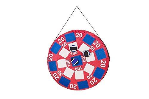 BuitenSpeel Inflatable Darts Target Game by Buiten speel günstig bestellen