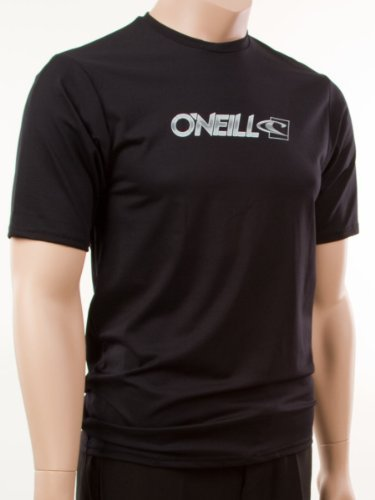 oneill-wetsuits-skins-short-sleeve-rash-tee-black-x-large-by-zappos-fbz-setup