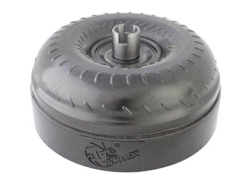 aFe 43-12031 F3 Torque Converter for Dodge (68rfe Transmission Filter compare prices)