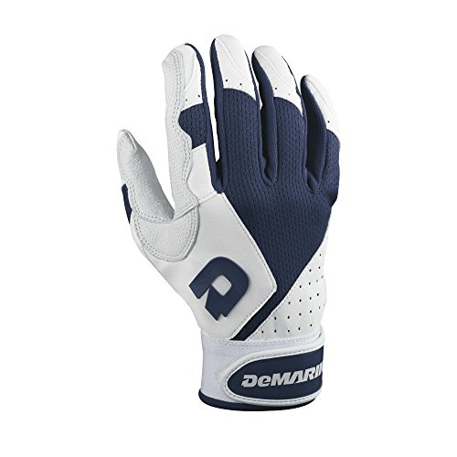 best fastpitch softball batting gloves do they help