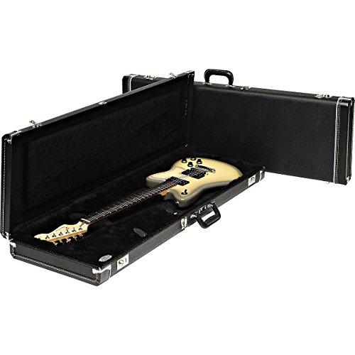 fender-099-grey-306-jaguar-jazz-master-gate-onado-jagm-aster-multi-fit-case-standard-black-with-blac