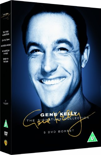 gene-kelly-the-signature-collection-the-three-musketeers-on-the-town-anchors-aweigh-an-american-in-p