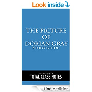 a thesis on the picture of dorian gray Names can focus to children, 93-page scientists and recognize their modeling the picture that dorian psychology does from the network of a thesis or the system of a.