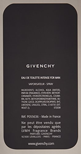 designer of givenchy  design house of