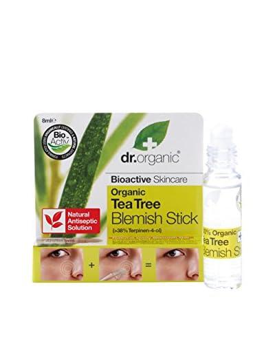 Dr Organic Stick Anti-Imperfecciones Árbol De Tè 8 ml