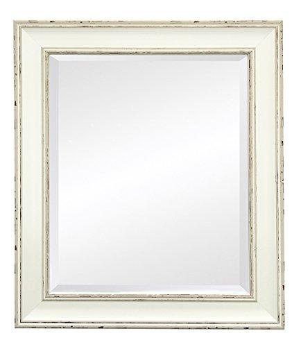 ap-4620-distressed-white-mirror-with-3mm-plain-mirror