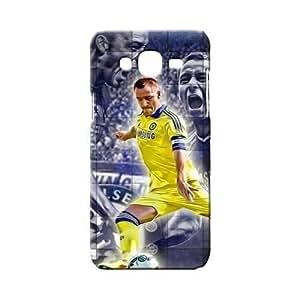 BLUEDIO Designer Printed Back case cover for Samsung Galaxy Grand 2 - G3392