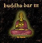 V3 Buddha-Bar
