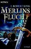 Merlins Fluch (3453530683) by J. Robert King