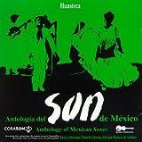 echange, troc Anthology of Mexican Sones: Huasteca - Huasteco Del Panuco, Los Parientes...