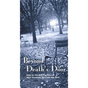 Beyond Death's Door movie