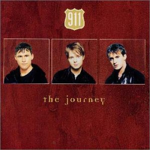 911 - The Best Summer Album In The World…ever! - Zortam Music