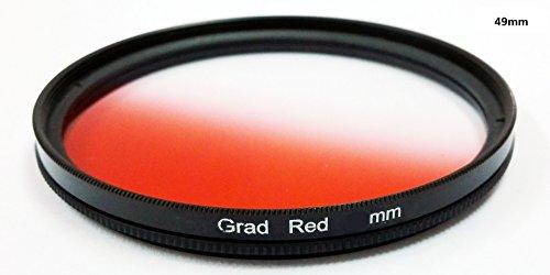 49-mm-couleur-rouge-degrade-progressif-filtre-objectif-filtre-couleur-pour-canon-nikon-sony-camescop