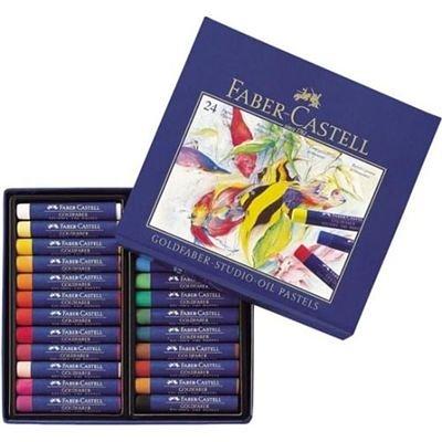 faber-castell-127024-olpastellkreide-studio-quality-24er-etui-24-verschiedene-farben