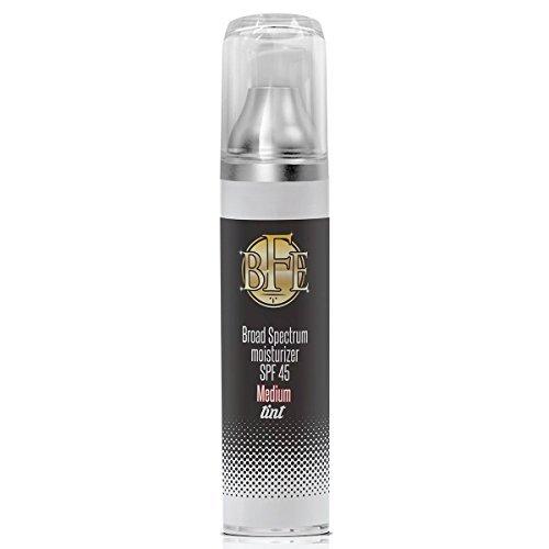 broad-spectrum-moisturizer-spf-45-medium-tint-by-beauty-facial-extreme-medium-by-beauty-facial-extre