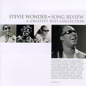 Stevie Wonder - Love Songs - 20 Classic Hits [bonus Track] - Zortam Music