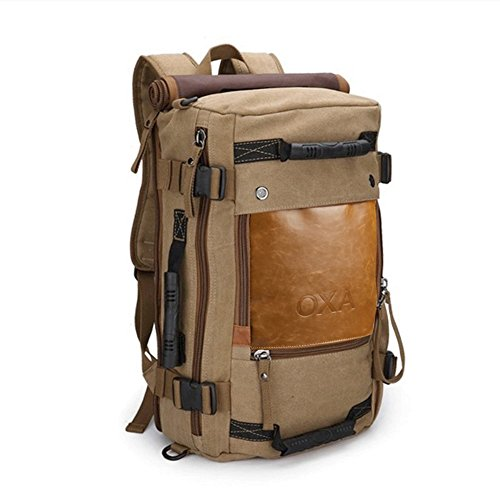 OXA-Vintage-Canvas-Travel-Backpack