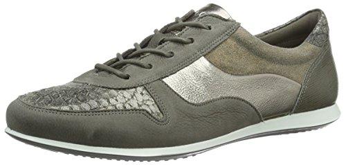 ecco-footwear-womens-touch-tie-fashion-sneaker-warm-grey-warm-grey-metallic-40-eu-9-95-m-us