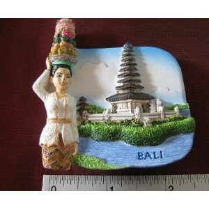 magnet hindu personals Favorite this post apr 14 hindu images balinese batiks $12 favorite this post apr 3 refrigerator magnet clips $2 pic map hide this posting restore restore this.