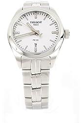 Tissot Women's Watch PR 100 T1012101103600