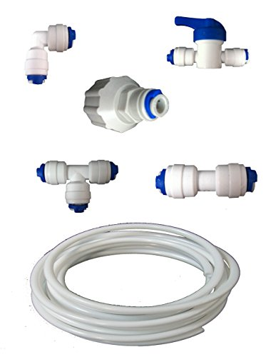 fridge-filter-plumbing-kit-hose-connection-kit-for-american-style-fridge-freezers-fits-lg-samsung-bo