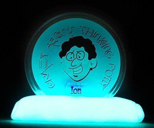crazy-aarons-thinking-putty-glow-in-the-dark-ion
