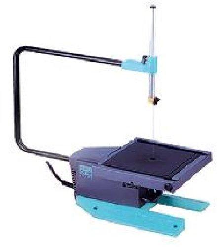 maxicraft-43905-bobina-de-hilo-de-resistencia-de-alambre-caliente-de-corte