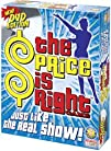 The Price Is Right DVD Home Version TV Show Game