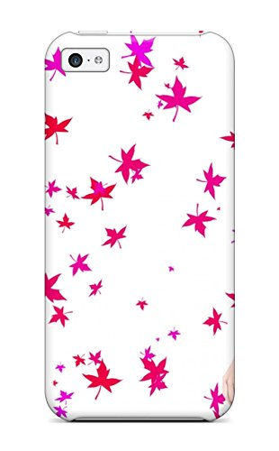 Stony L. Hicks Design High Quality Pryanka Chopra People Women Cover Case With Excellent Style For Iphone 5c