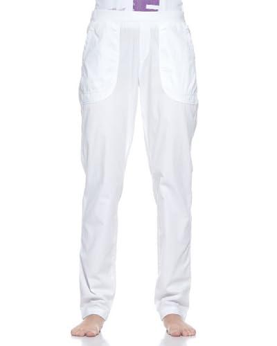 Dimensione Danza Pantalone [Rosa]