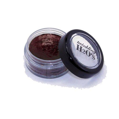 Carpe chatoyantes aquarelles 10 gramme Jar-Chestnut de H20