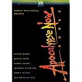 Apocalypse Now Redux ~ Martin Sheen