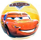 Mookie - Disney Cars Playball 23cm