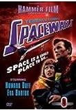 echange, troc Spaceways