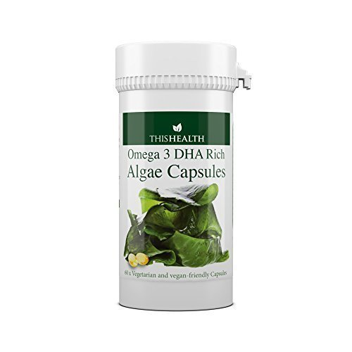 omega-3-dhl-riche-algues-huile-capsules-60