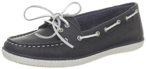 Bien chaussures pour Shoes femmeSac ses bateaux choisir dCerBxo