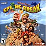 Virtual Resort: Spring Break (PC)